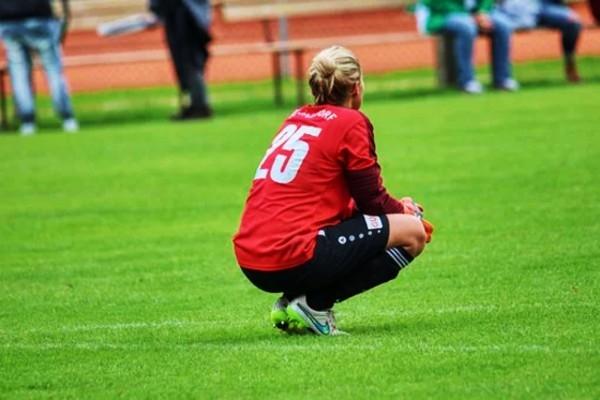 Qué pasa con el fútbol femenino hoy