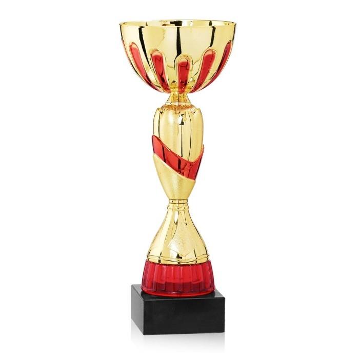 Trofeos económicos online